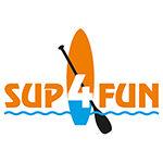 Sup4fun